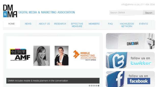opa.org.za