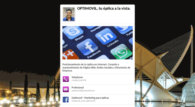 optimovil.tel