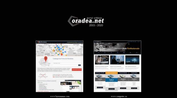 oradea.net