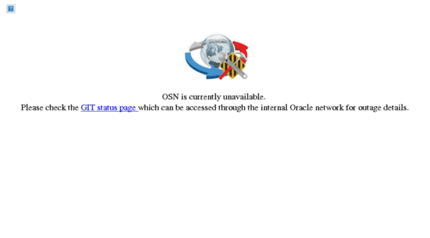 osn-fusioncrm.oracle.com