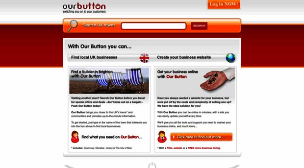 ourbutton.com