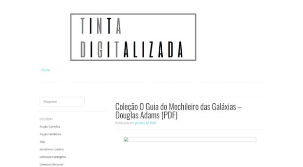 pacsnerds.blogspot.com.br