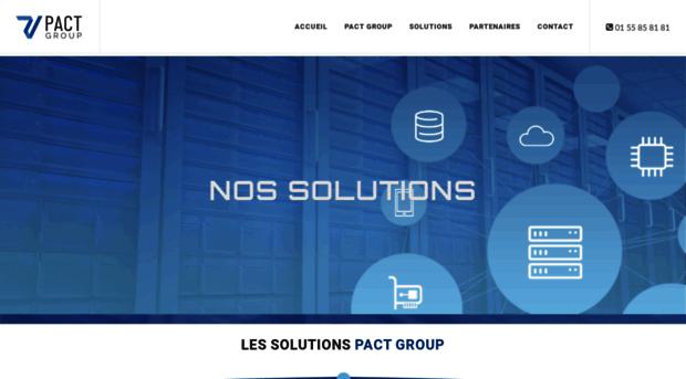 pactinfo.fr