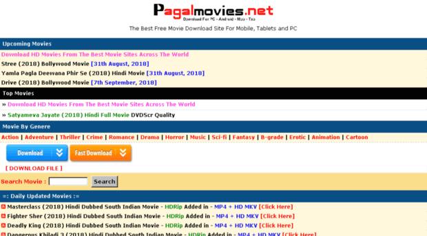 stree movie download mp4moviez