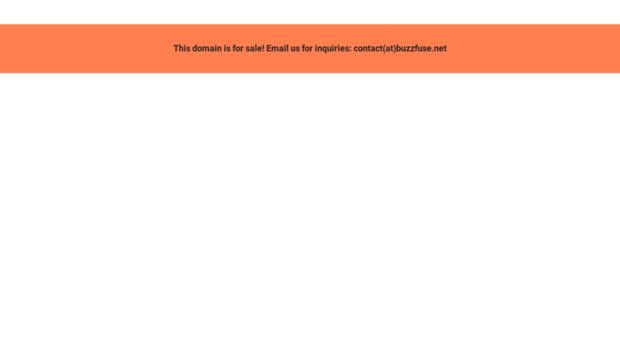 pagecovers.com