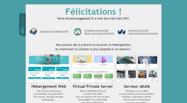 pagesnet.fr