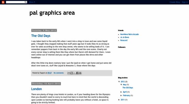 palgraphicsarea.blogspot.com