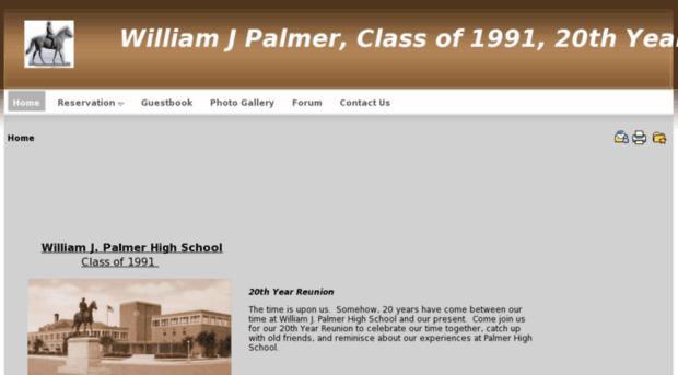 palmer1991.com