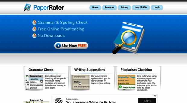 essay checker free  mistyhamel essay paper checker free rater general
