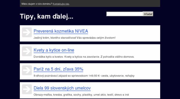 papierove-kvety.sk