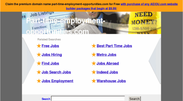 Images of Job Opportunities For Felons - #rock-cafe