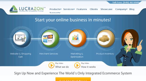 payprobusiness.com