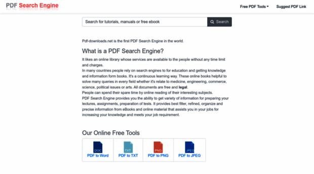 pdf-search-engine.com