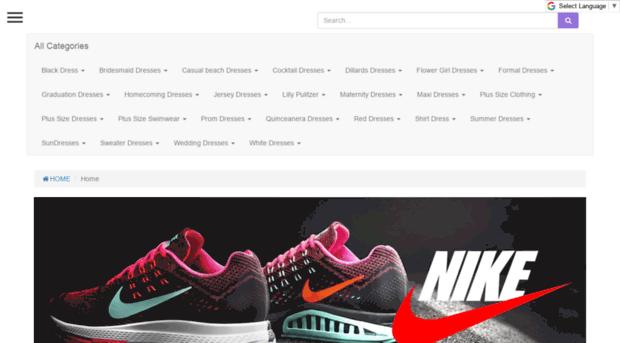 pdinfah.com - Brands Sneakers factory