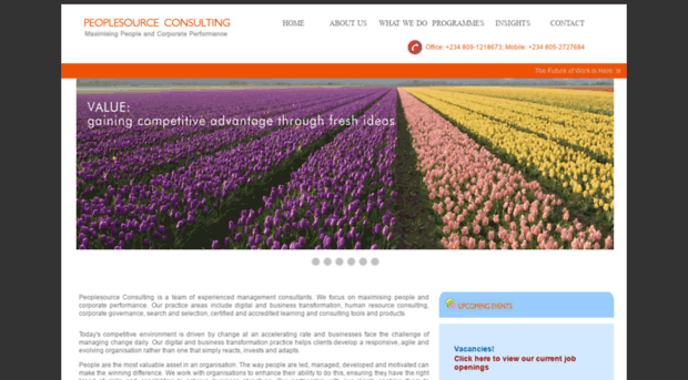 peoplesourceconsulting.com