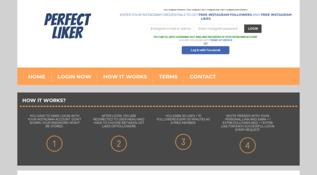 perfectliiker.com