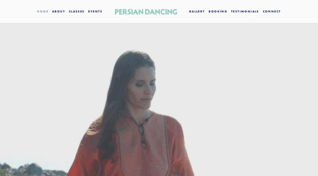 persiandancing.com