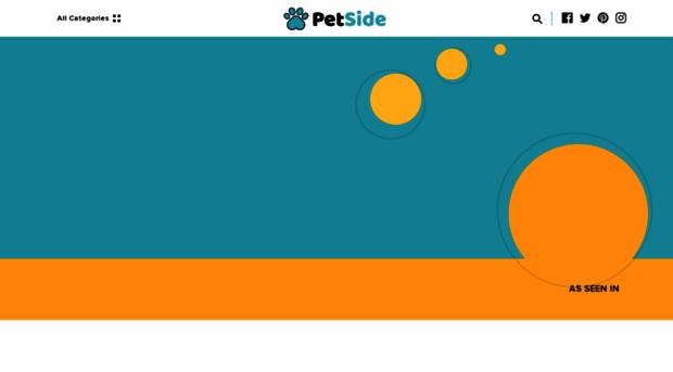 petside.com