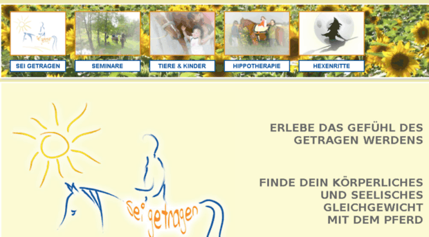 pferdehof-hoertler.at