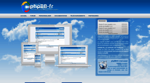 2009 phpbb group homosexual