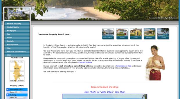 phuket-property-sales.com