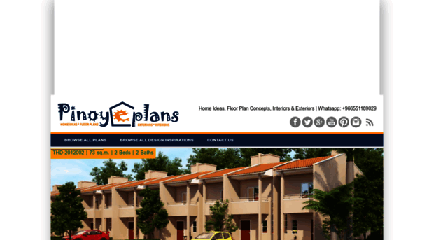 Pinoy eplans pinoy eplans for Eplans com reviews