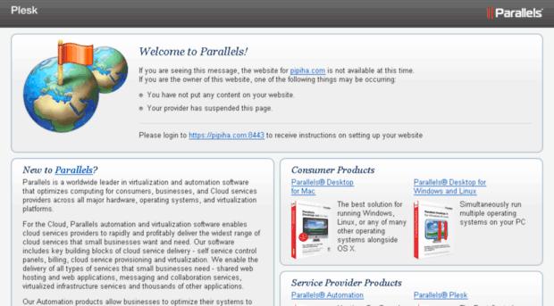 pipiha.com