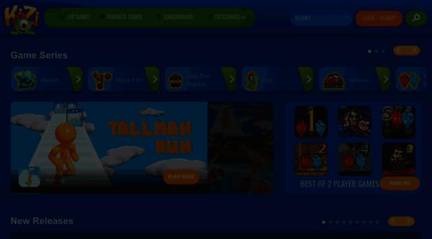 playedonline.com