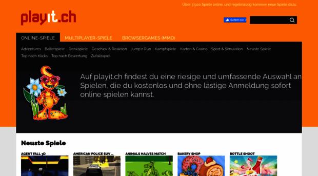 playit.ch