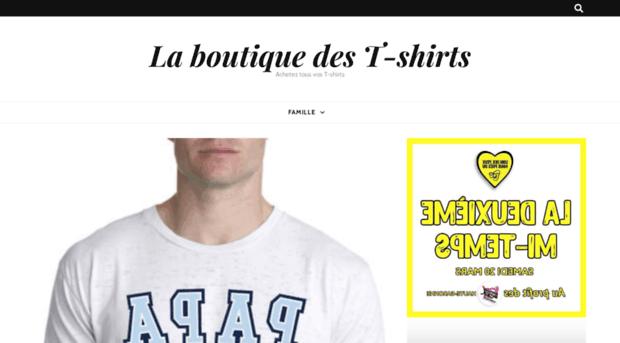 playzine.fr