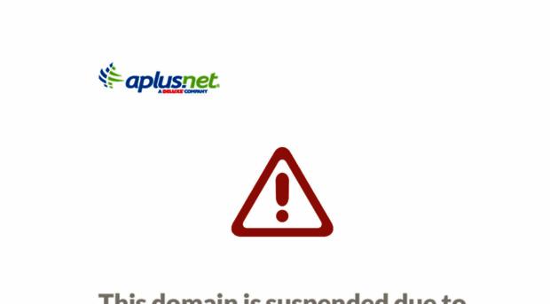 plerb.com