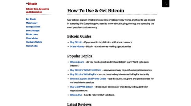 plusethereum.net