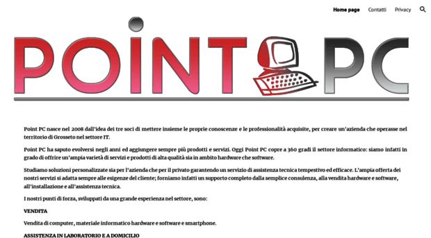 pointpc.net