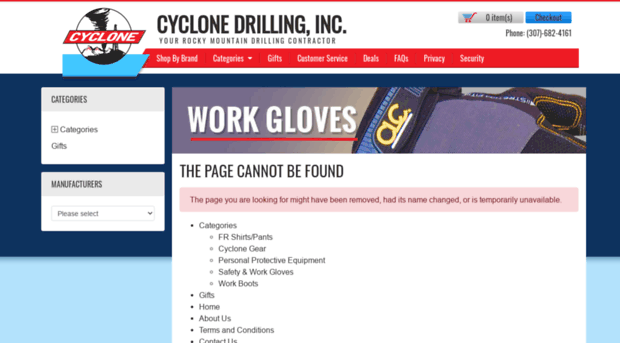 points.cyclonedrilling.com