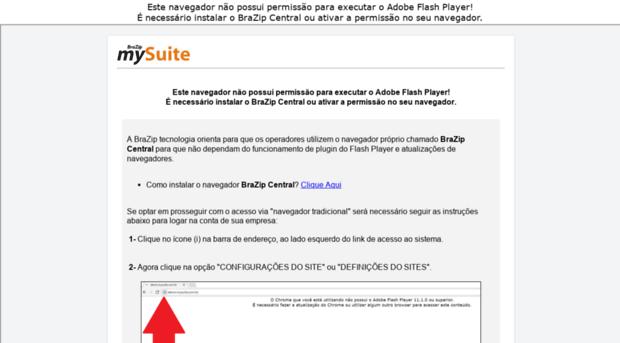 polishop.mysuite.com.br
