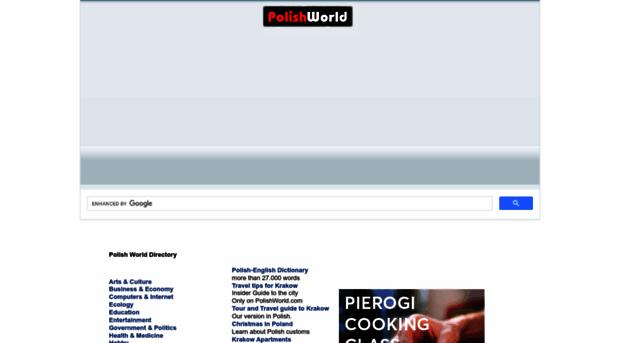 polishworld.com