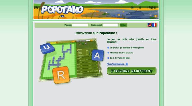 popotamo.com