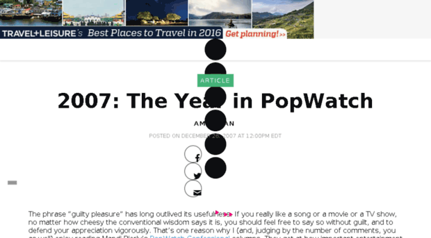 2007 the year in popwatch ewcom - 620×343