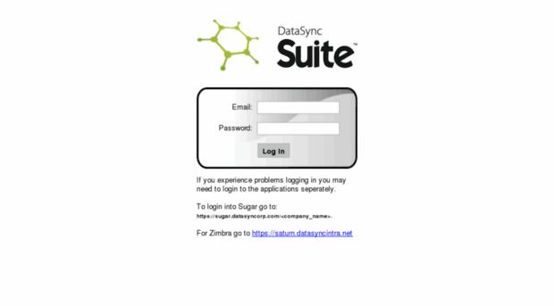 portal.datasyncsuite.com
