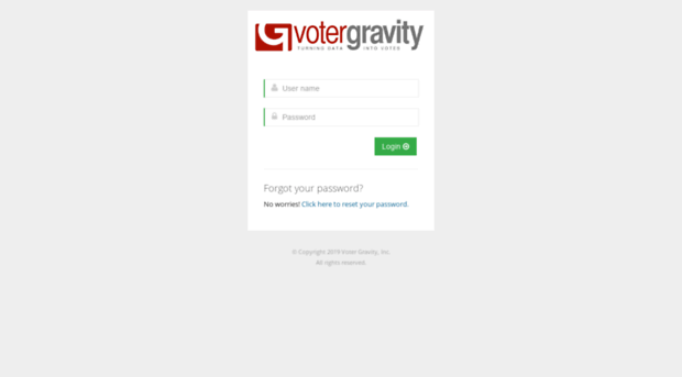 portal.votergravity.com