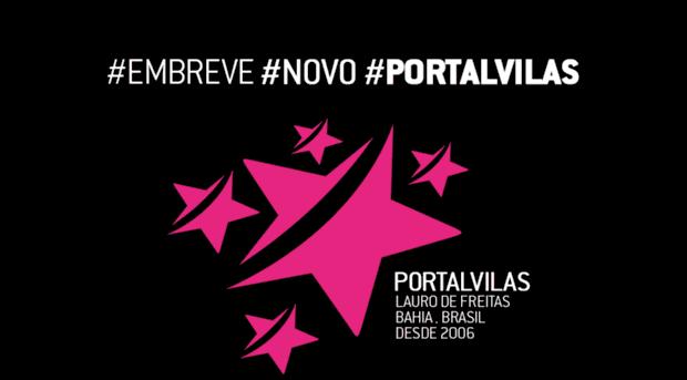 portalvilas.com.br