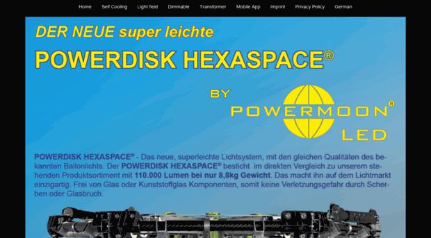 powerdisk.de