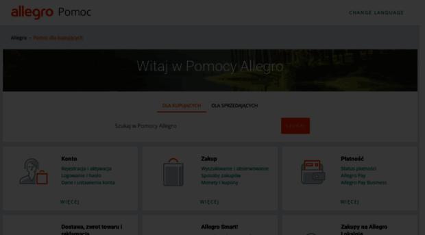 poznaj.allegro.pl
