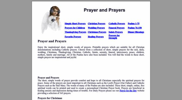 Summary -> Prayer Academy Elisha Goodman Healing Prayer Prayer