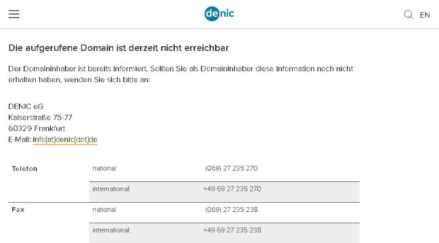 preiseniedriger.de