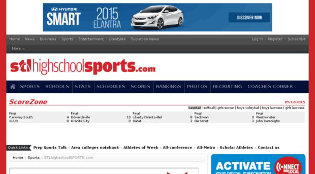 prepsports.stltoday.com
