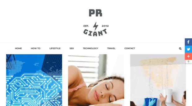 prgiant.org