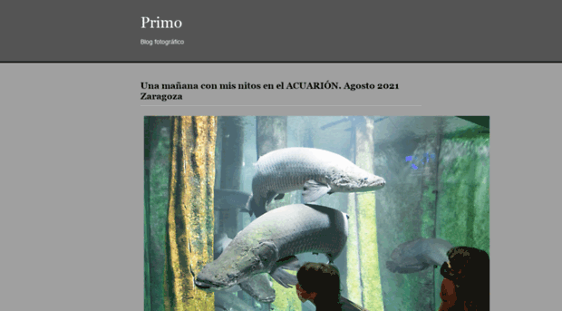 primo.com.es