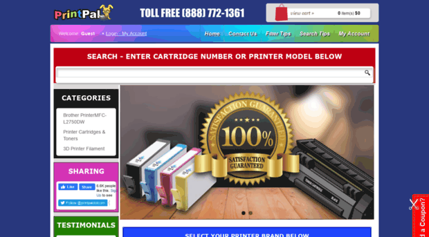 Jun 28, · QR Codes – Placing QR codes on printed pieces is an excellent way to bridge the gap between print and helmbactidi.ga scanned with a smartphone, the QR code will take you to a .