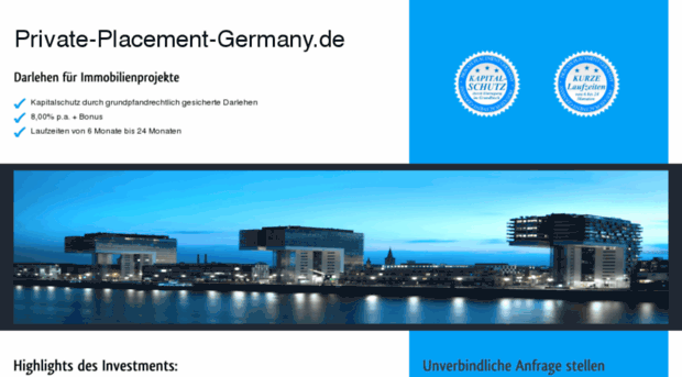 private-placement-germany.de